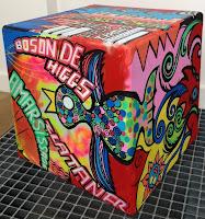 LouiseM, Pop Art, crédence de cuisine personnalisée, tableau personnalisé, Louise M, street art, cadeau saint valentin, cadeau pour elle, cadeau pour lui, louisem.fr, credence originale, credence cuisine, tendance cuisine, Concept Art