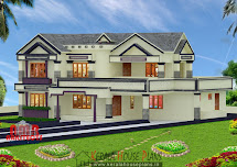 3000 Sq Ft. House Plans for Homes