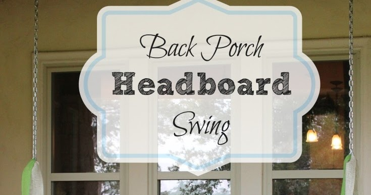 Back Porch Coupons