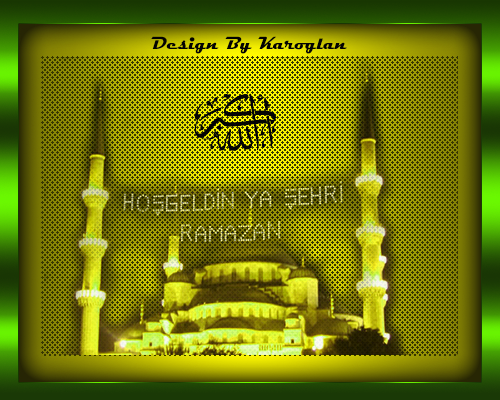 [Resim: hosgeldin-ramazan-3.png]
