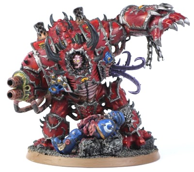 http://foureyed-monster.blogspot.com/2013/05/word-bearers-helbrute-in-mini-diorama.html