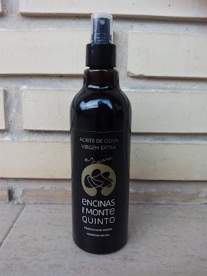 Aceite-Encinas-de-Montequinto