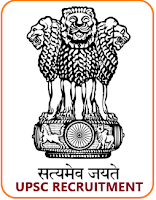 UPSC RECRUITMENT 2019: INDIAN FOREST SERVICE EXAMINATION | APPLY ONLINE