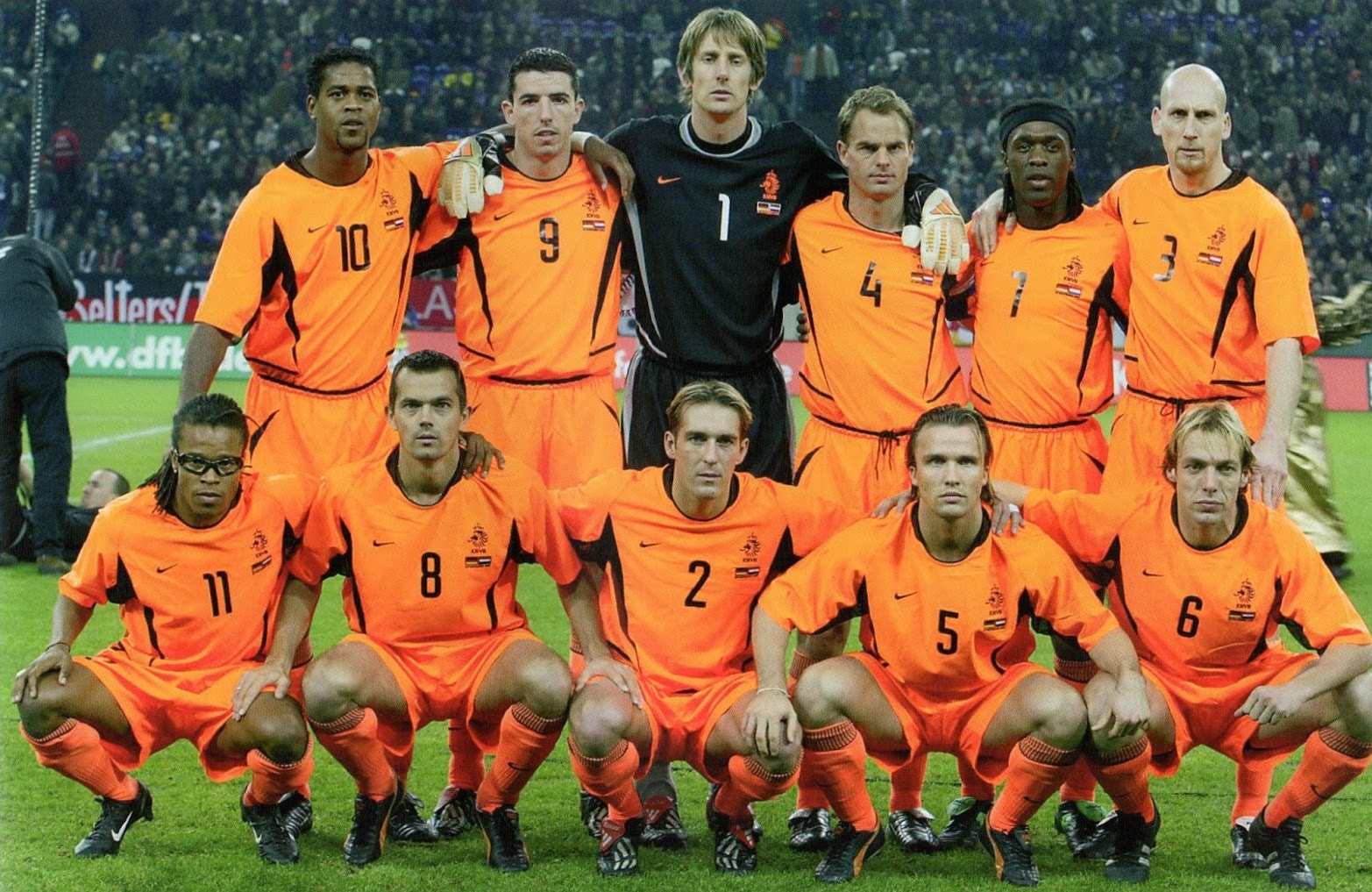 2013 classic kit - Page 7 Germany-holland-2002-2
