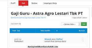 http://www.jobsinfo.web.id/2017/09/info-berita-loker-via-pos-pt-astra-agro.html