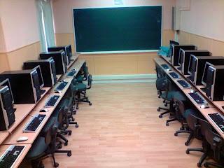 aula-clase-informática