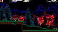Shovel Knight: Specter of Torment Game Screenshot 1