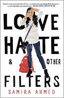 http://jenslibrarytales.blogspot.com/2017/08/review-love-hate-other-filters.html
