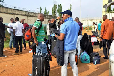 "img src 23-Nigerians-deported-from-United-Kingdom-for-different-offences .gif"" alt="" 23 Nigerians deported from United Kingdom for different offences > </p>"