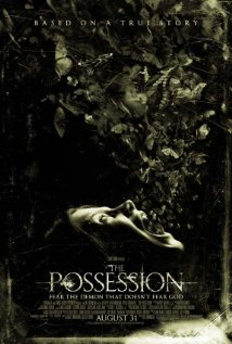 Top 15 Horror Movies Inspired by Real People 15. The Possession (2012)