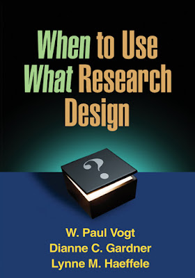 When to Use What Research Design - Free Ebook Download