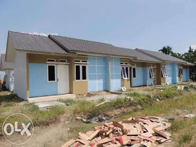 rumah-subsidi-di-medan-harga terjangkau-lokasi-strategis-kpr