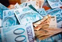 Prefeituras da PB recebem R$102,7 mi do FPM nesta sexta