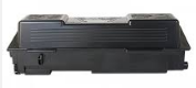 Kyocera Ecosys P5021CDN Toner Review