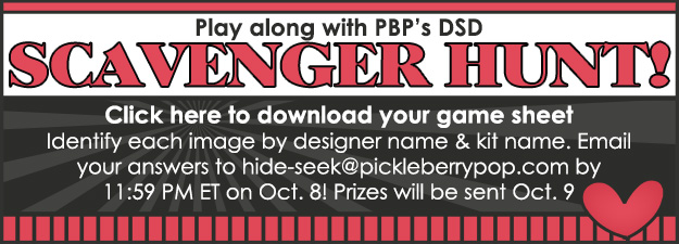 https://pickleberrypop.com/forum/forum/general-chit-chat/fun-games/282355-play-along-with-pbp-s-scavenger-hunt-win