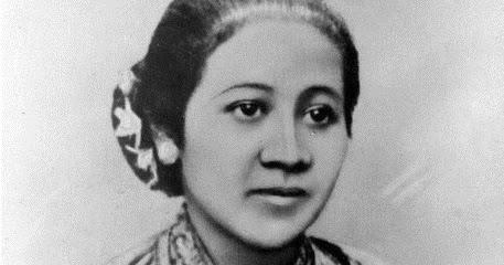Puisi Untuk Ibu Kartini Spesial Di Hari Kartini