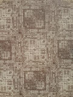 Caria duvar kağıdı 1444