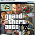 Download Grand Theft Auto IV PC Full Version Free