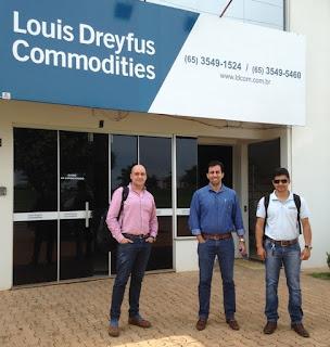 Pulverizador tecnologia de aplica o de agroqu micos e - Louis dreyfus commodities geneva office ...