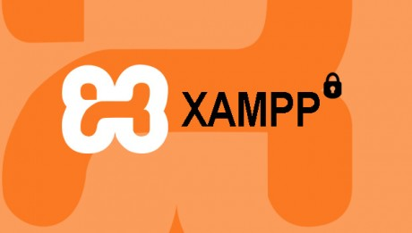 Cara Install XAMPP for Windowns di Komputer Offline