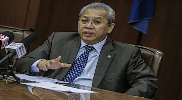 Negara hilang RM30 bilion sejak Pakatan Harapan memerintah
