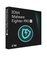 تحميل Iobit Malware Fighter Pro  عملاق الحماية من التجسس والفيروسات نسخه كامله