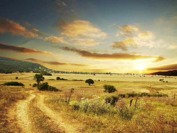 Trend Wallpapers Country Wallpaper Free