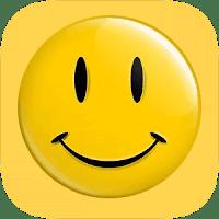 Lucky Patcher v7.0.8 Apk Terbaru Lengkap dengan Cara Instalnya