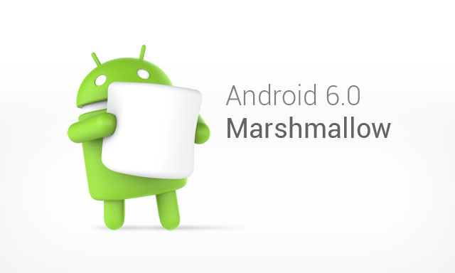Now 7.5 Percent Of  Android Devices Running Marshmallow Says Google