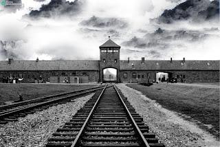 Judeus poloneses inseguros