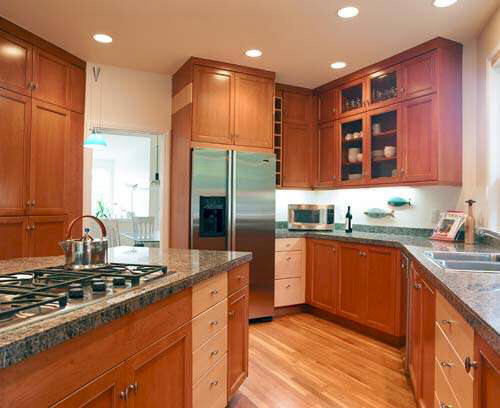 what to look for in kitchen cabinets kitchen cabinets 28357