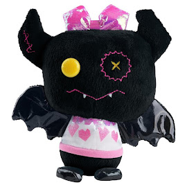 MH Freaky Fabulous Pet Bean Plush Plush