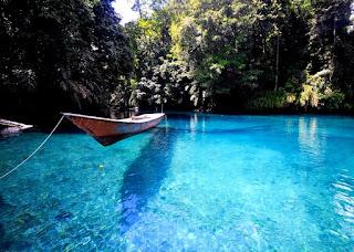 Tempat Wisata Yang Mahal Di Indonesia,Tempat Wisata Di Indonesia