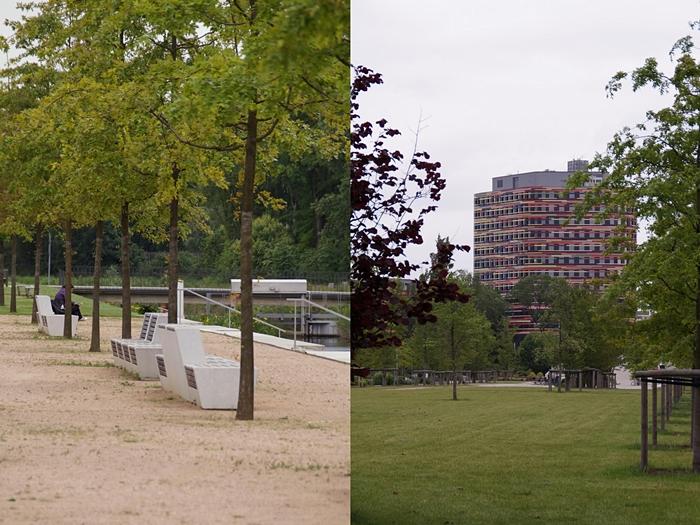 Hamburg Wilhelmsburg   Tasteboykott