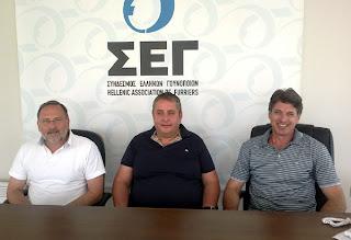 Ψηλότερα βάζει τον πήχυ ο ΣΕΓ στην 4η Διεθνή Εκθεση Γούνας στην Αθήνα (αναλυτικό ρεπορτάζ)