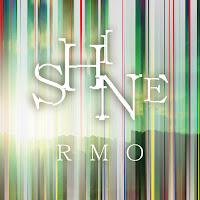 ROSCO MOTION ORCHESTRA「SHINE~fantasia mix~」