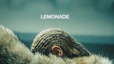 Lemonade Beyoncé