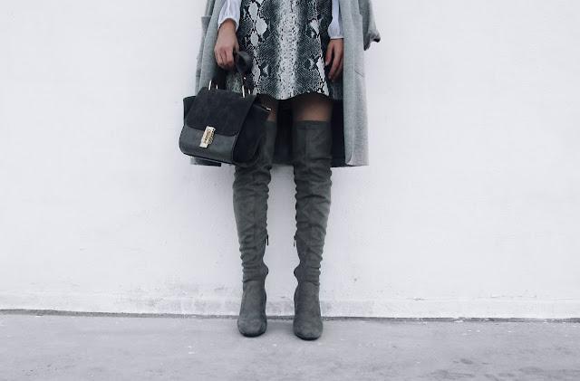public desire natalia grey boots
