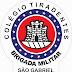 Colégio Tiradentes se manifesta sobre possível fechamento de unidades no interior do Estado