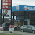 Owner Of 'Obama' Gas Station Hit With Tax Evasion Charges In South Carolina