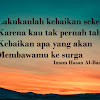 Kata Kata Mutiara Bijak Islam Penyejuk Hati dan Jiwamu tentang Kehidupan