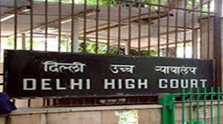 bomb-alert-in-delhi-high-court