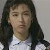 الحلقة 07 من دراما (Tokyo Love Story (1991