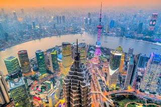 أكبر 10 مدن في العالم ◁ معلومات هل تعلم