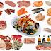 Pengertian Definisi Apa Itu Penyakit Kolesterol
