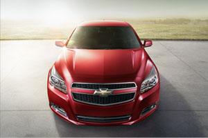 Al Serra Colorado Springs >> Al Serra Colorado Springs Auto Car Reviews 2019 2020