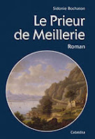 Le prieur de Meillerie