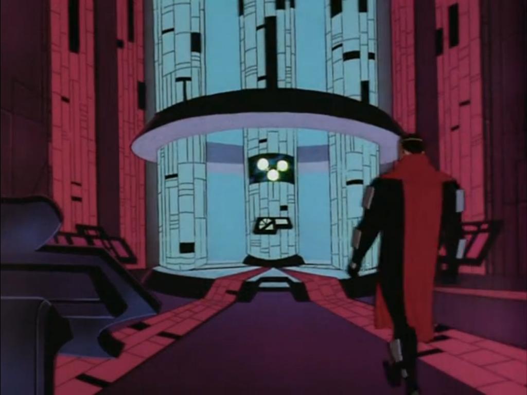 Обои clark kent, superman, kal-el, dc comics, infinite crisis, Warner Games. Игры foto 4