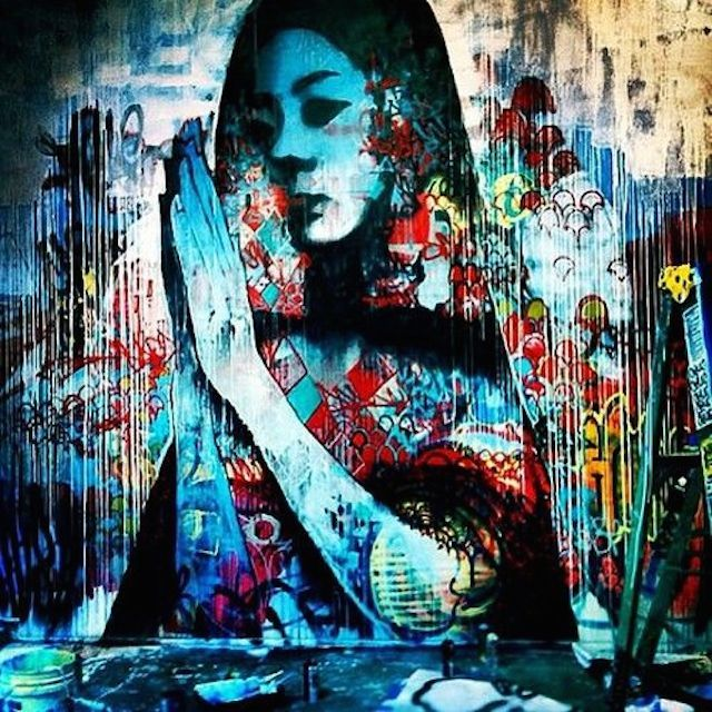Grafiti Terbaik 2015 - grafiti cewek korea, orang cina, jkt48, bentuk tulisan grafiti bikin gambar grafiti bikin gerafiti bikin graffiti bikin graffiti creator bikin graffiti online bikin graffiti sendiri bikin grafiti bikin grafiti keren bikin grafiti nama bikin grafiti nama sendiri bikin grafiti online bikin grafiti sendiri bikin grafity bikin grafity nama bikin gravity nama bikin nama graffiti bikin nama grafiti bikin tulisan graffiti online bikin tulisan grafiti bikin tulisan gravity buat gambar grafiti buat graffiti buat graffiti creator buat graffiti online buat graffiti online gratis buat grafiti buat grafiti keren buat grafiti nama buat grafiti nama online buat grafiti nama sendiri buat grafiti online buat grafiti sendiri buat grafity buat gravity online buat nama graffiti buat nama grafiti buat tulisan graffiti online buat tulisan grafiti buat tulisan gravity cara belajar graffiti cara belajar membuat graffiti cara bikin graffiti cara bikin grafiti cara bikin grafiti nama cara bikin grafiti nama sendiri cara bikin grafiti online cara bikin grafity