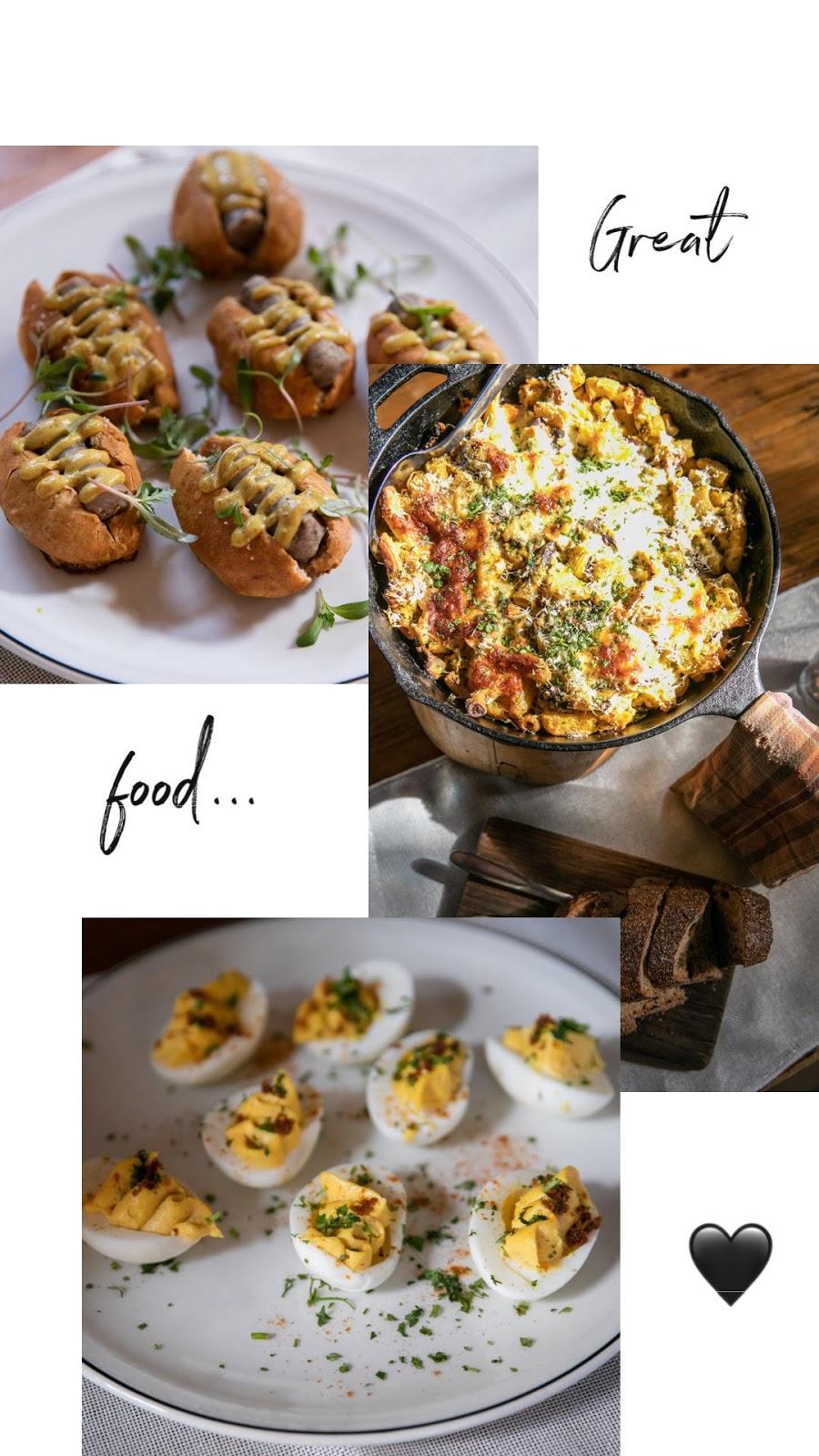 Stella-Adewunmi-of-Jadore-Fashion-share-woodberry-kitchen-food